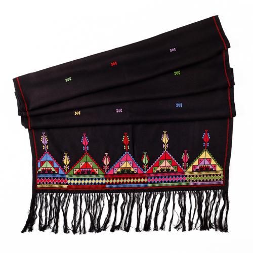 Sulafa Embroidery Centre