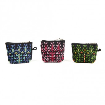 Idna Mini Coin Purse