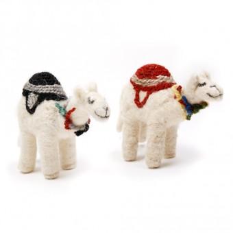 Animal Toys & Dolls