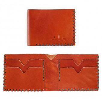 Wallets & Coin Purses