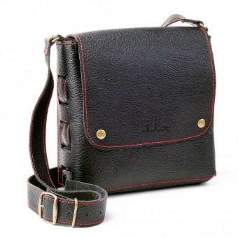 Jelld Bag
