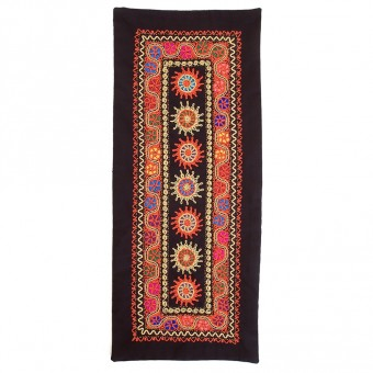 Tahriri Table Runner